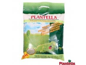 PLANTELLA® Přípravek k hubení mechů v trávnících, 10 kg
