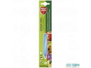PROTECT GARDEN SANIUM® ULTRA Insekticid k hubení savého a žravého hmyzu, 3 ml