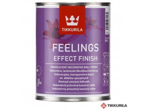 Feelings Effect 0,9l