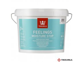 Feelings Misture stop