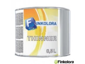 FINKOLORA THINNER