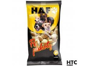 HAF Psí piškoty, 120 g