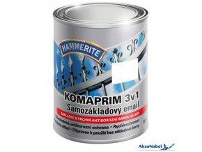 Komaprim 3v1 0100