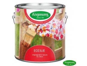 Ecoolie new