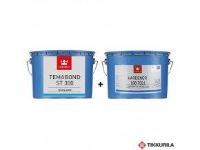 TEMABOND ST 300