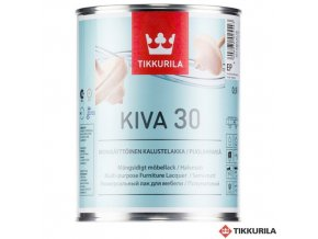 KIVA 30 0,9