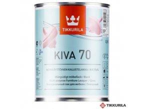 KIVA 70 0,9