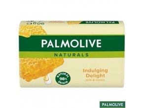 palmolive indulging delight