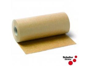Papír zakrývací schuller 45953