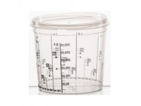 autolaky pohár bkp 385