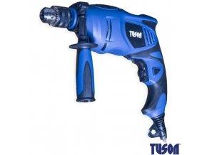 TUSON® Vrtačka příklepová, 850 W