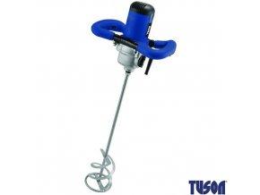 TUSON® Elektrické míchadlo, 1600 W, 2 rychlosti 180-380/300-650 ot./min