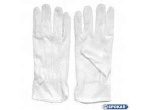 rukavice s miniterčíky