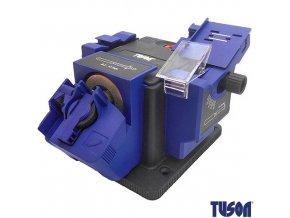 TUSON® Univerzální brusná stanice, 65 W