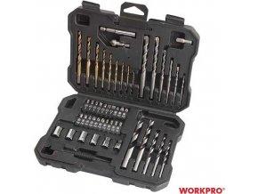 workpro W004507