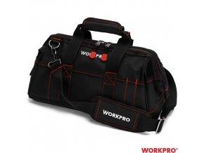 workpro W081022