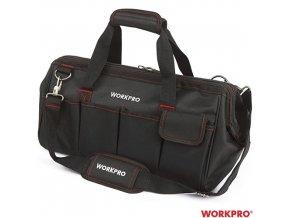 workpro W081023