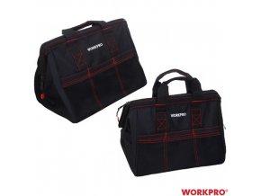 workpro W003500