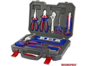 workpro W009014