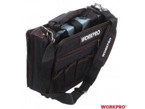 workpro W081070