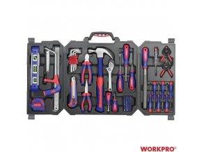 workpro W009016