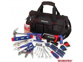 workpro W009036