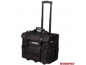 workpro W081029