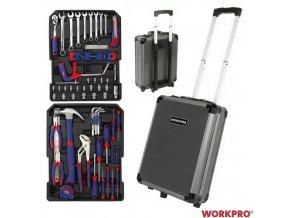 workpro W009030