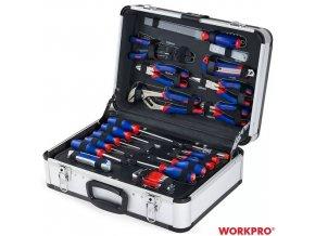workpro W009019