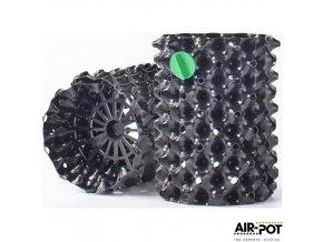 Air pot 1l