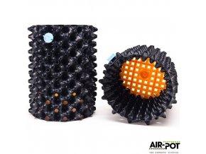 Air pot 3l