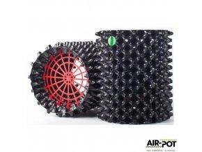 Air pot 5l