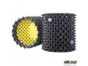 Air pot 9l