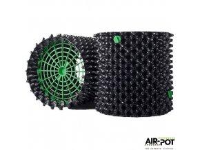Air pot 12,5l