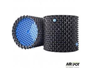 Air pot 20l