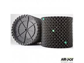 Air pot 38l