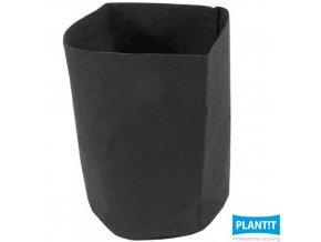 Plantit 11l