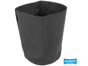 Plantit 27