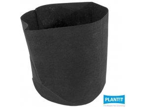 Plantit 38