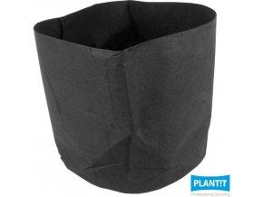 Plantit 57