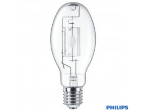 Philips MASTERCOLOUR MW eco 230W