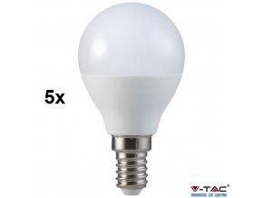 V TAC SKU 42501 5