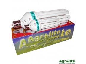 Agrolite 150 CFL dual
