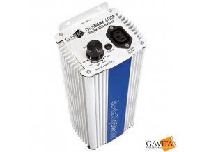 GAVITA DIGISTAR 600e