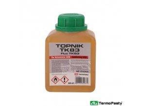 AG TERMOPASTY TK 83 500