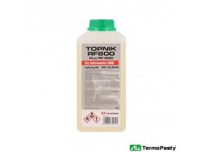 AG TERMOPASTY RF800 018 1000