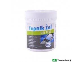 AG TERMOPASTY TOPNIK ZEL 100