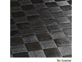 Uhlíková tkanina TeXtreme 64
