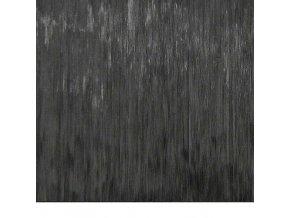 Uhlíková tkanina jednosměrná s mřížkou 200g
