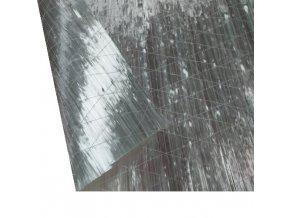 skelná tkanina jednosměrná 500